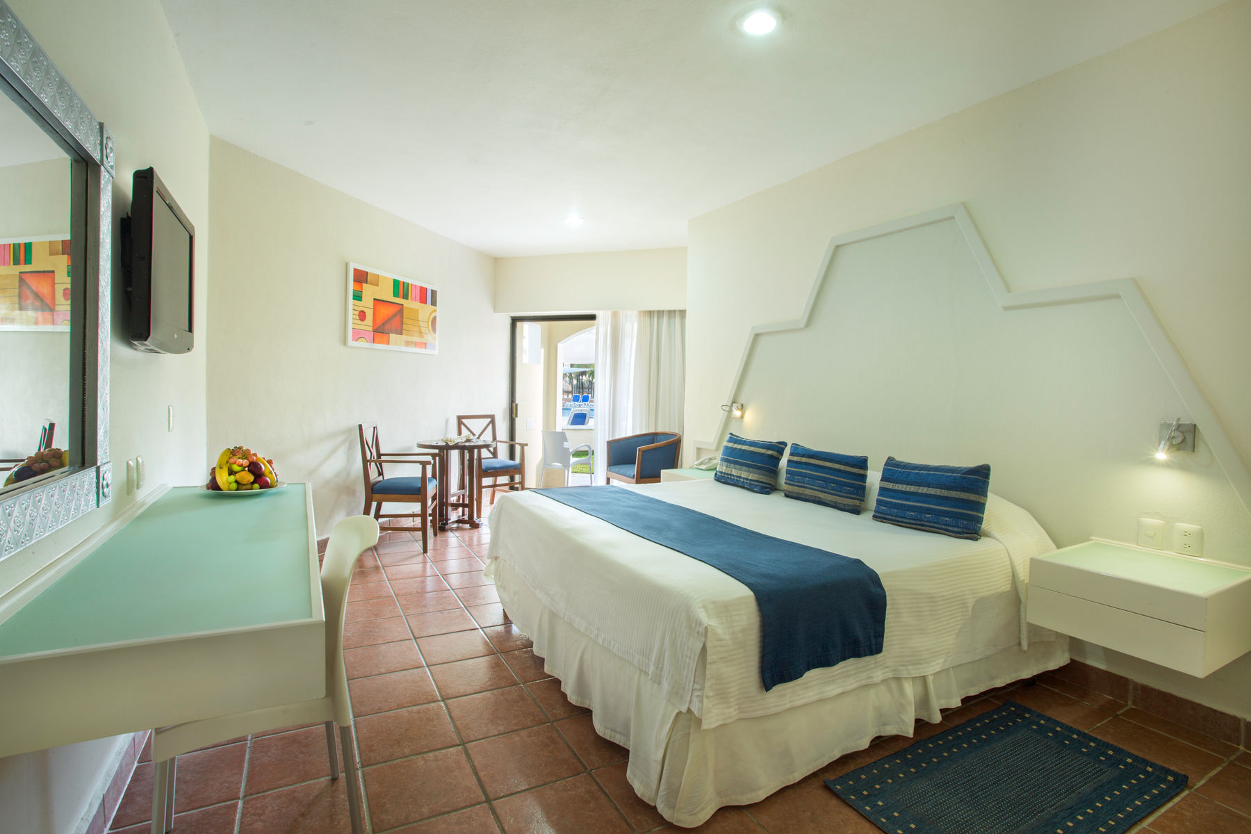 Hotel Club Viva 4 (TurkeyMarmarisArmutalan): photos, room description, service, tips and tourist reviews 34